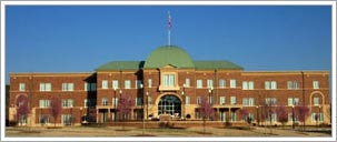 Fayette County Building Department Ga
