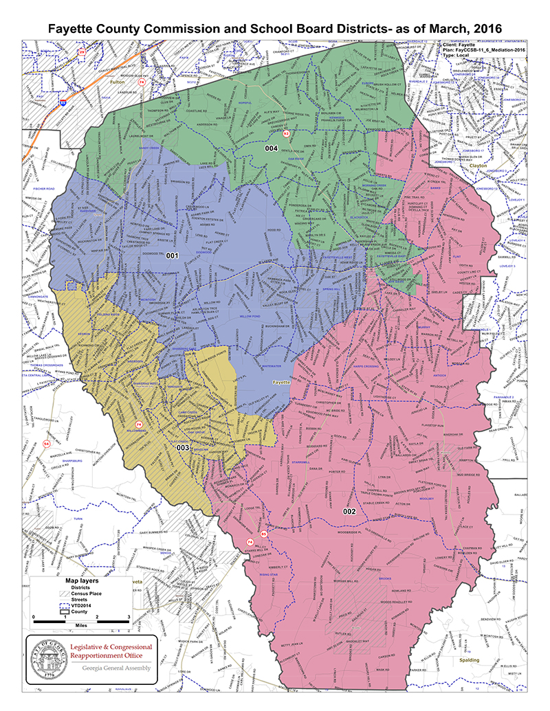 Election Maps - Fayette County Georgia on wx map, et map, mn map, georgia major cities map, alabama map, usa map, georgia road map, nh map, va map, ri map, oh map, al map, atlanta map, mi map, ca map, tennesse map, fl map, nc map, georgia counties map, gra map,