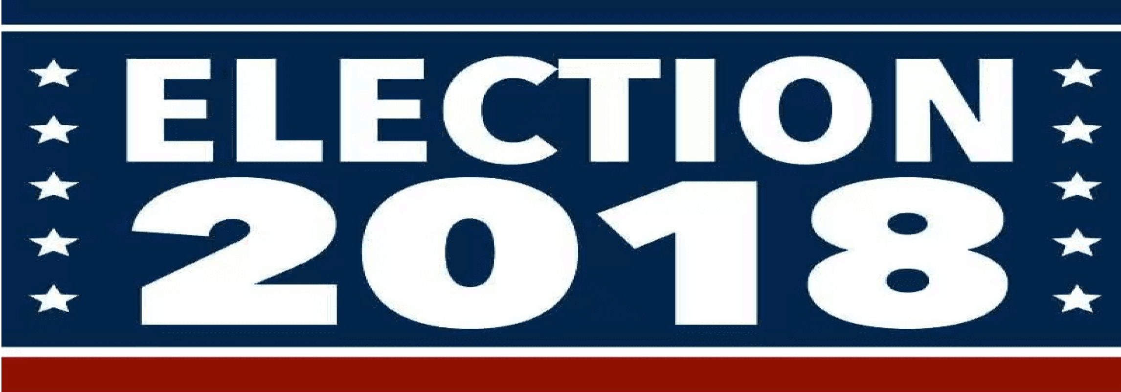 fayette county elections voter registration