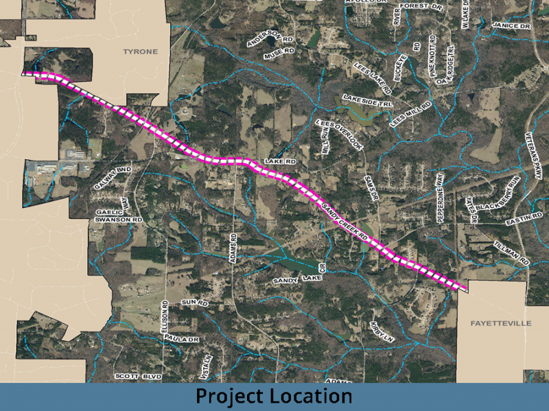 sandy_creek_project_location.png