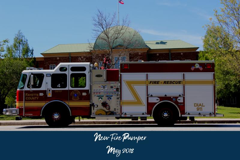 fire_pumper.png