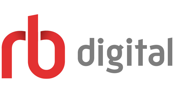 RBdigital Step-by-Step Instructions: Fayette County Public